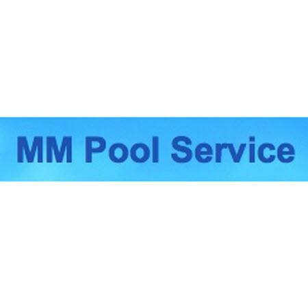 MM Pool Service